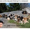Ching Chong Eat Along