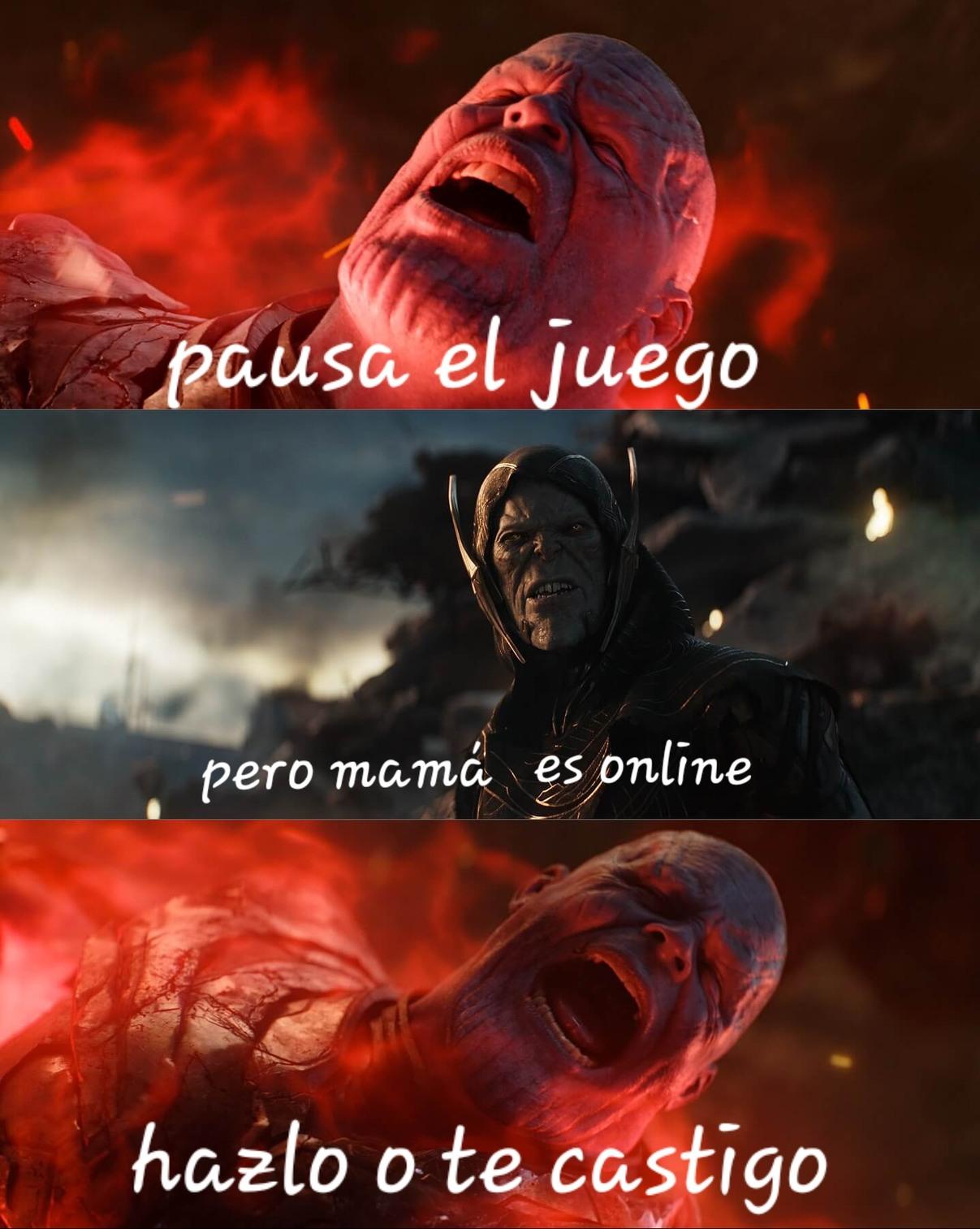 Hdjwiwu - meme