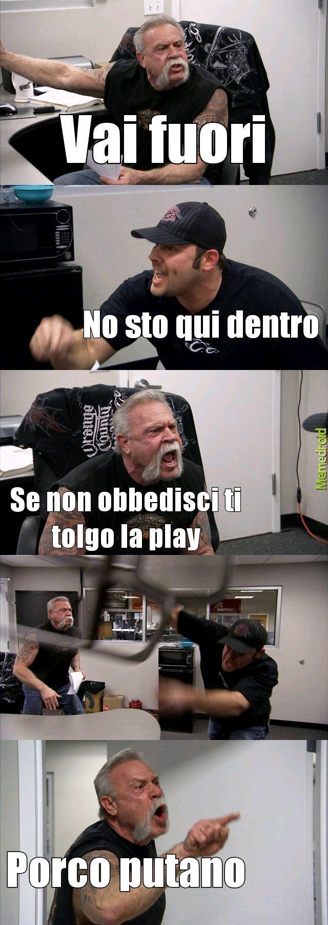 Bella - meme