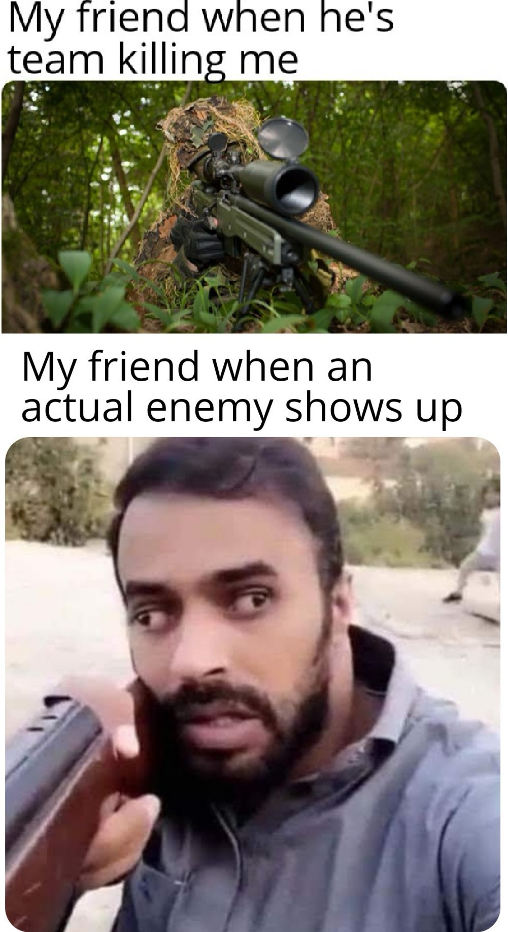 Rdr2 online is boring as shit - meme
