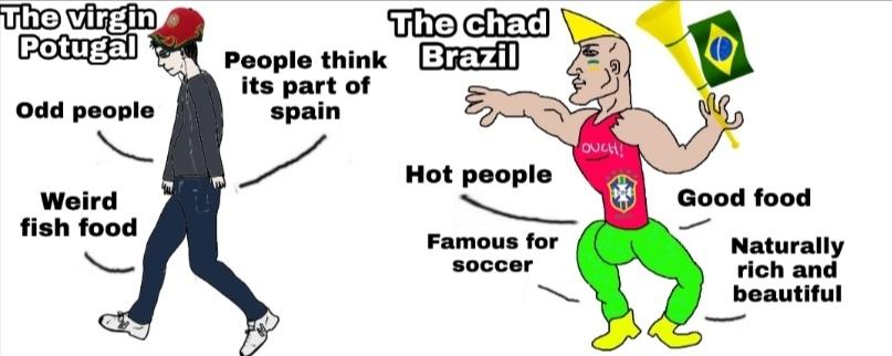 Pra quem entende dos inglês - meme