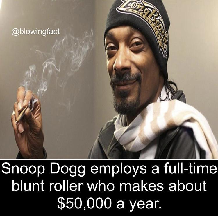 Smoke - meme