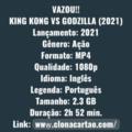 www.clonacartao.com