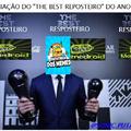 """FOI DECLARADA O """"THE BEST REPOSTEIRO DO ANO 2021"""" //// fds se o ano acabou de começar ele/a já é o the best reposteiro do ano"""