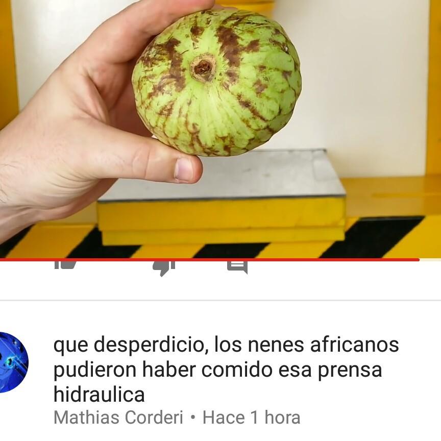 El show de venezuela - meme
