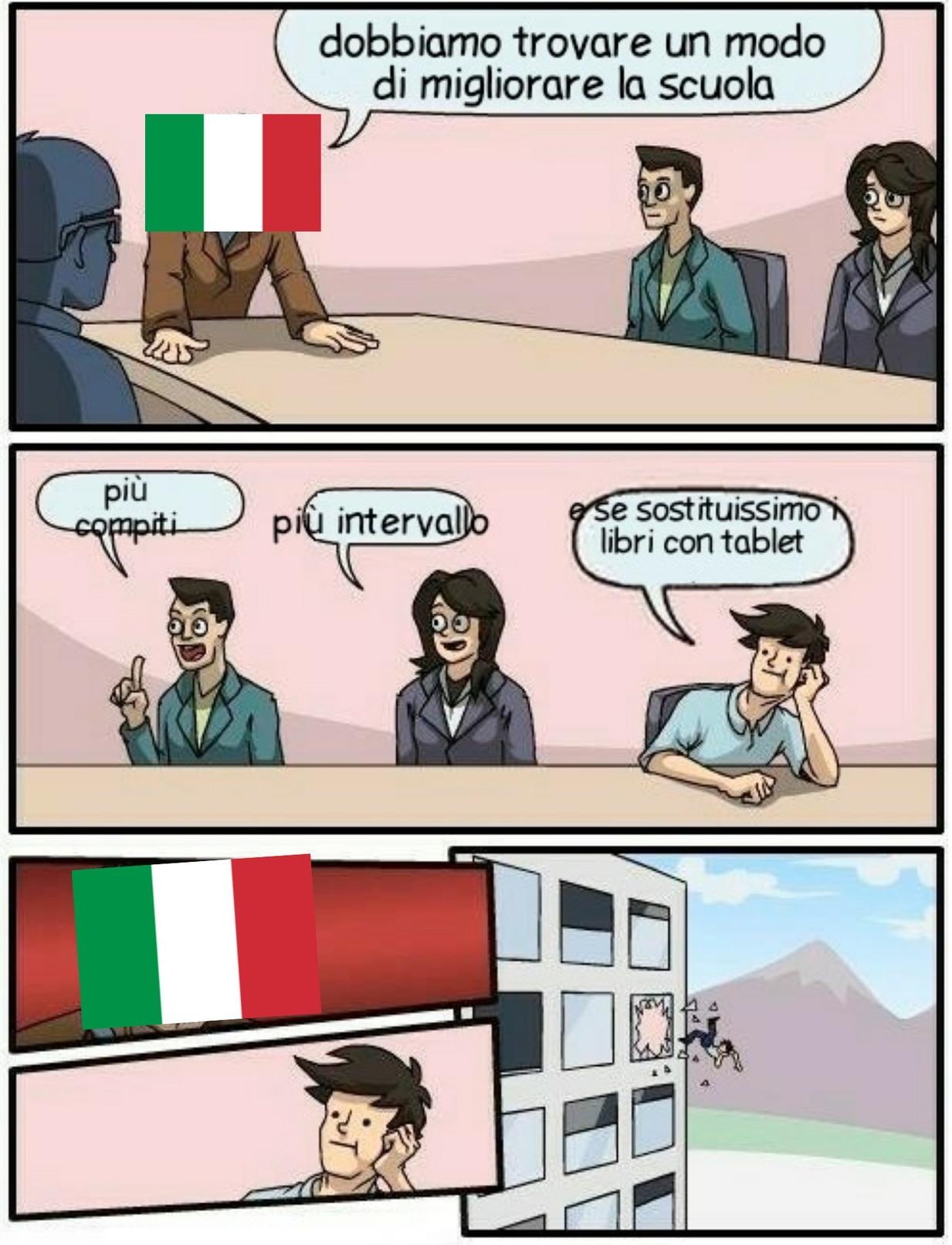 Phablet - meme