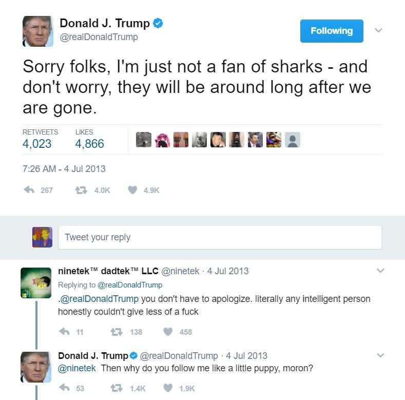 legendary shitposting - meme