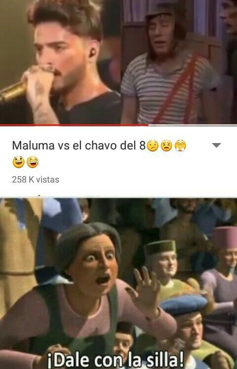 Matalo - meme