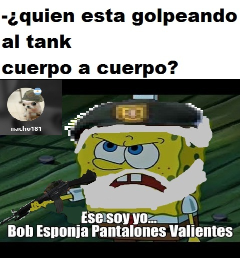 R.I.P bill :,v - meme