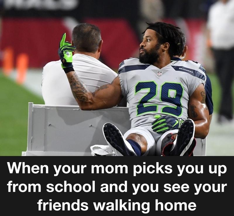 your friend - meme