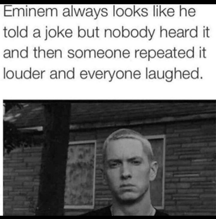So damn true - meme