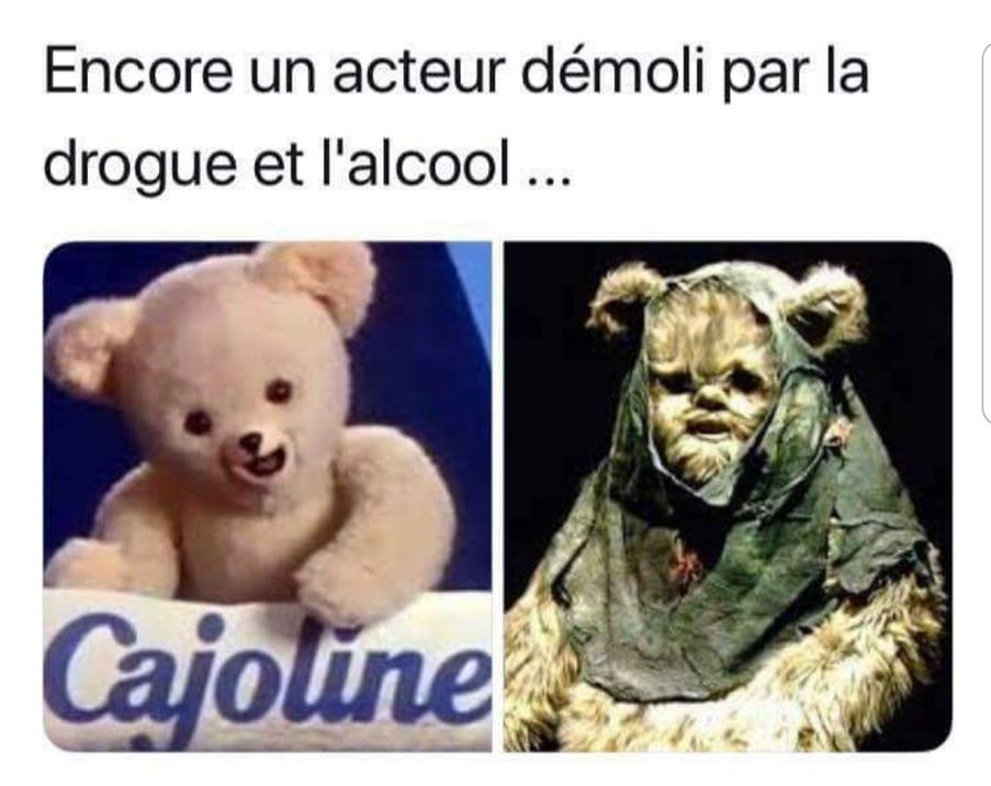 Mimidou - meme