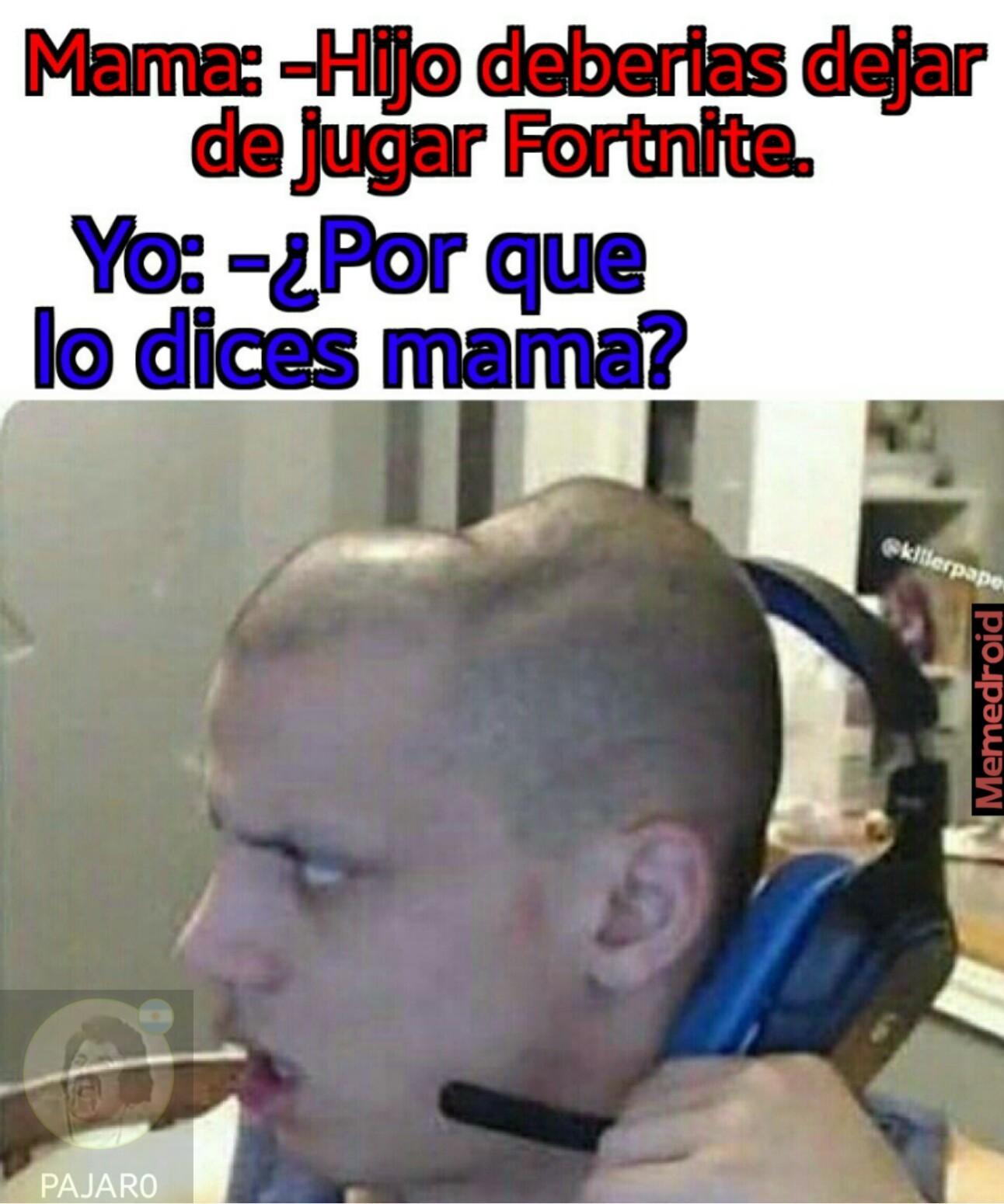 Meme 048