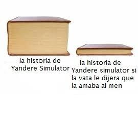 piropo - meme