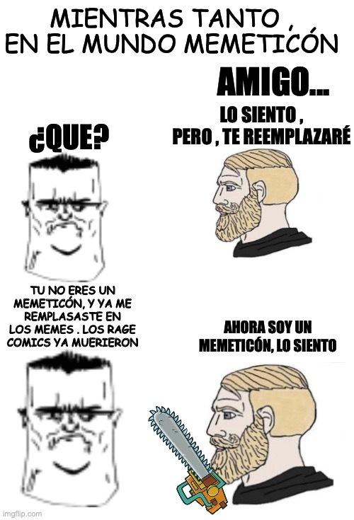 nuevos memeticones ! :o