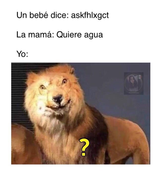 aywkfhsdk - meme