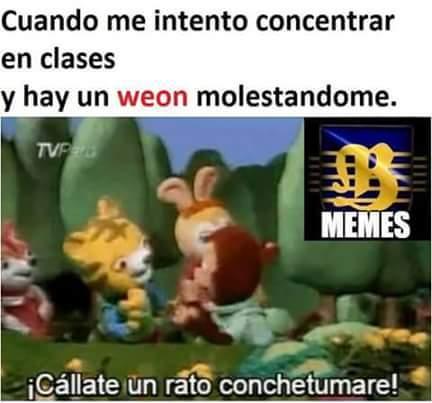 Repoio :v - meme