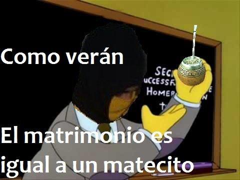Scorpion - meme