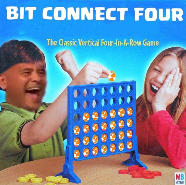 BitcoNEEEEEEEEEEEEEEEEEEEEEEEEEEEEEEEEEEEEct. - meme