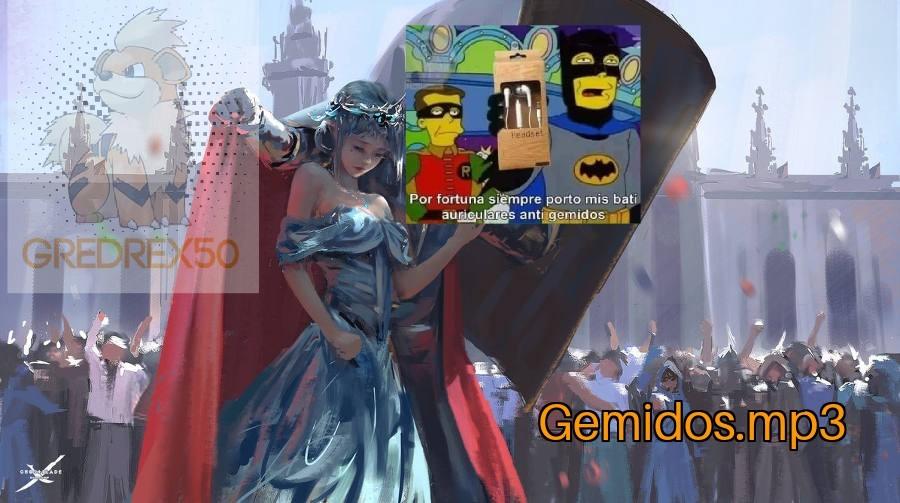 Hola! :) - meme