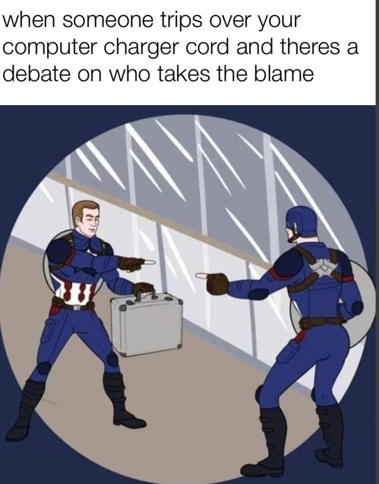 master debation - meme