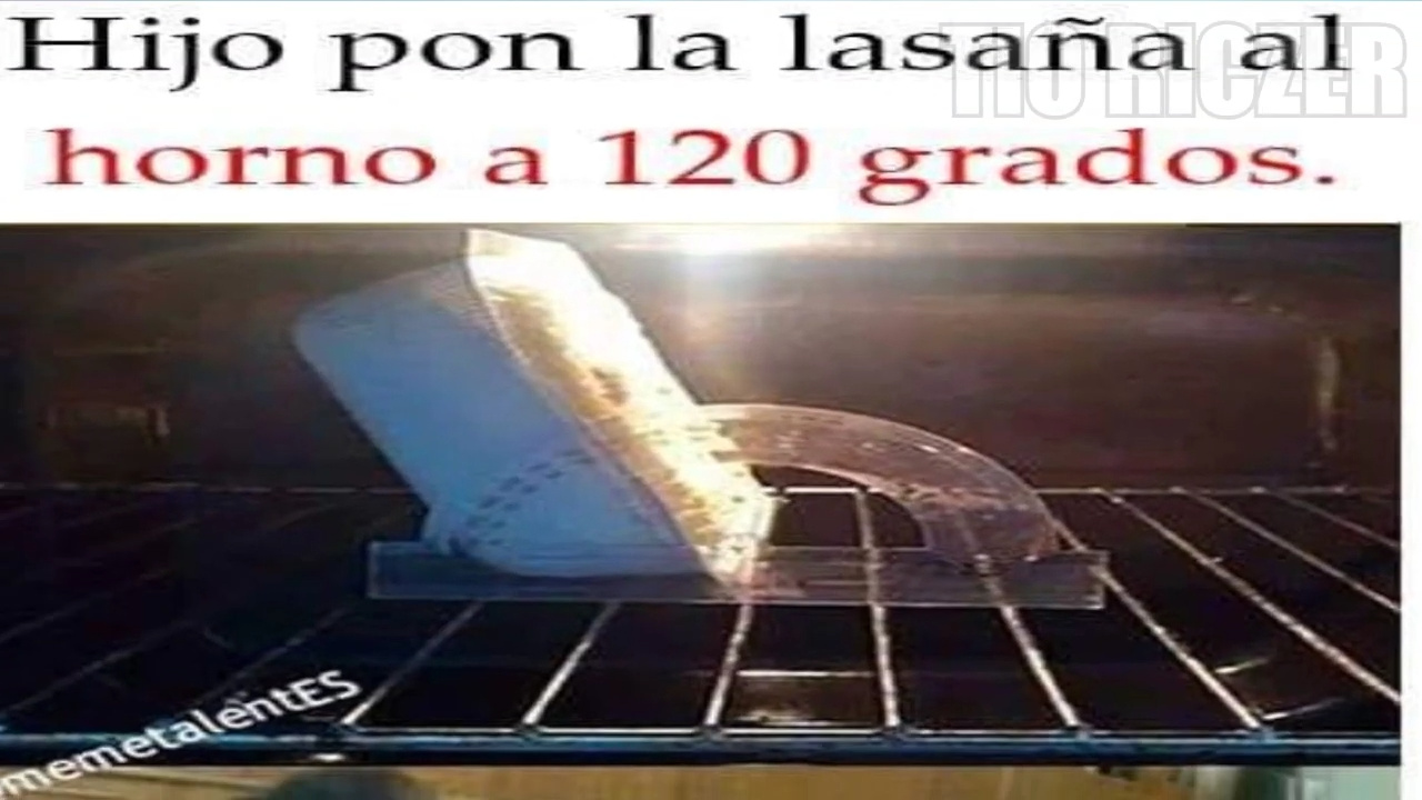 Lul - meme