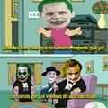Joker 2019: Fue una buena película