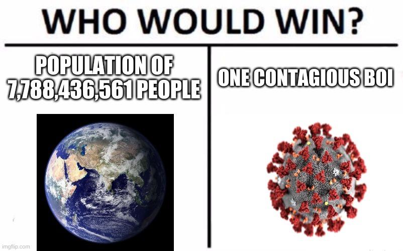 its a close call - meme