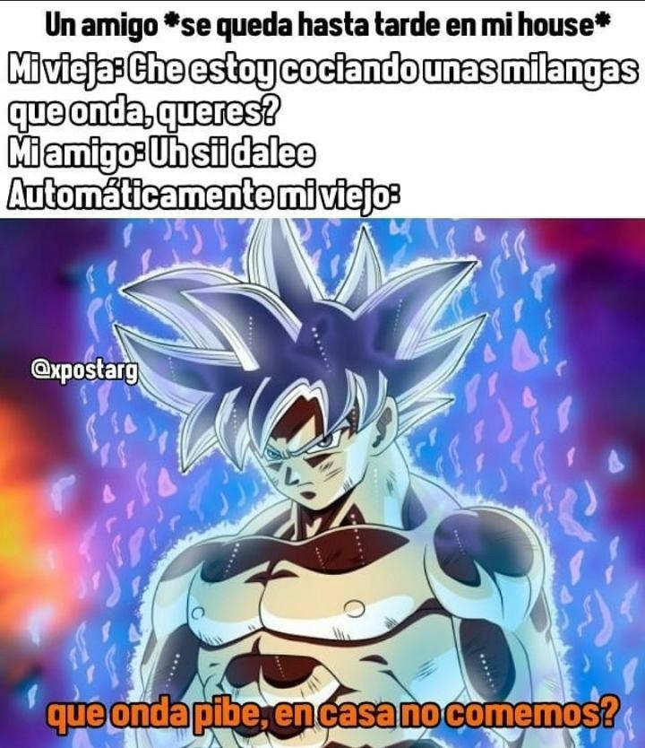 @xpostarg - meme