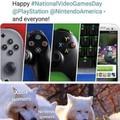 """Markent é """"gamer"""" de celular"""