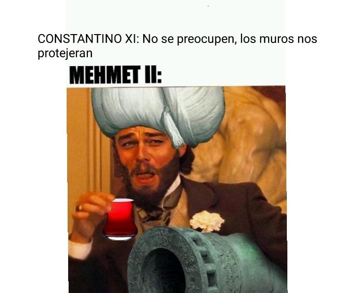 1453 - meme