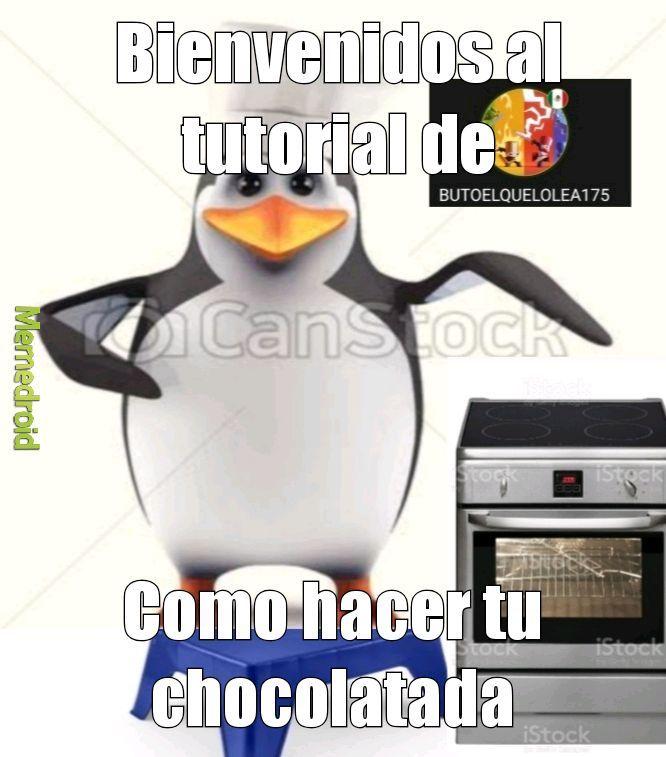 Tomás_memes cocinero me costó editar