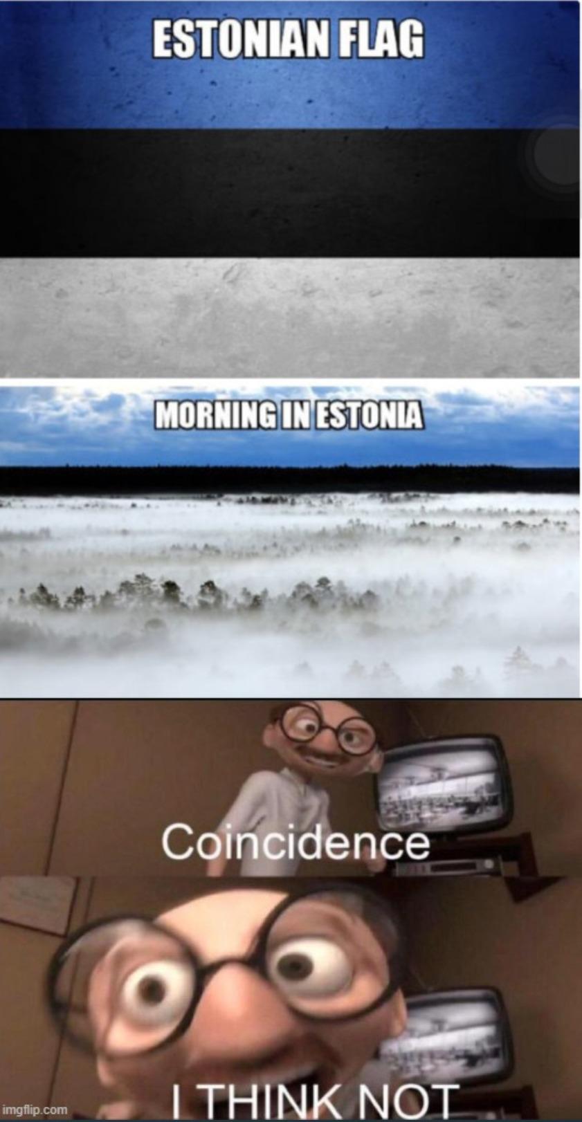 i hate watermarks - meme