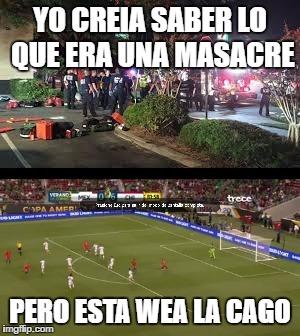 #PrayForMexico - meme