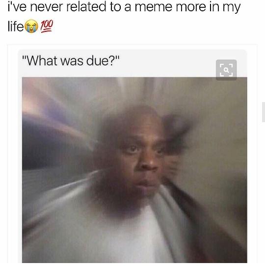 oh shiiiet - meme