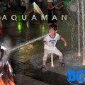 Aquaman. La verdad