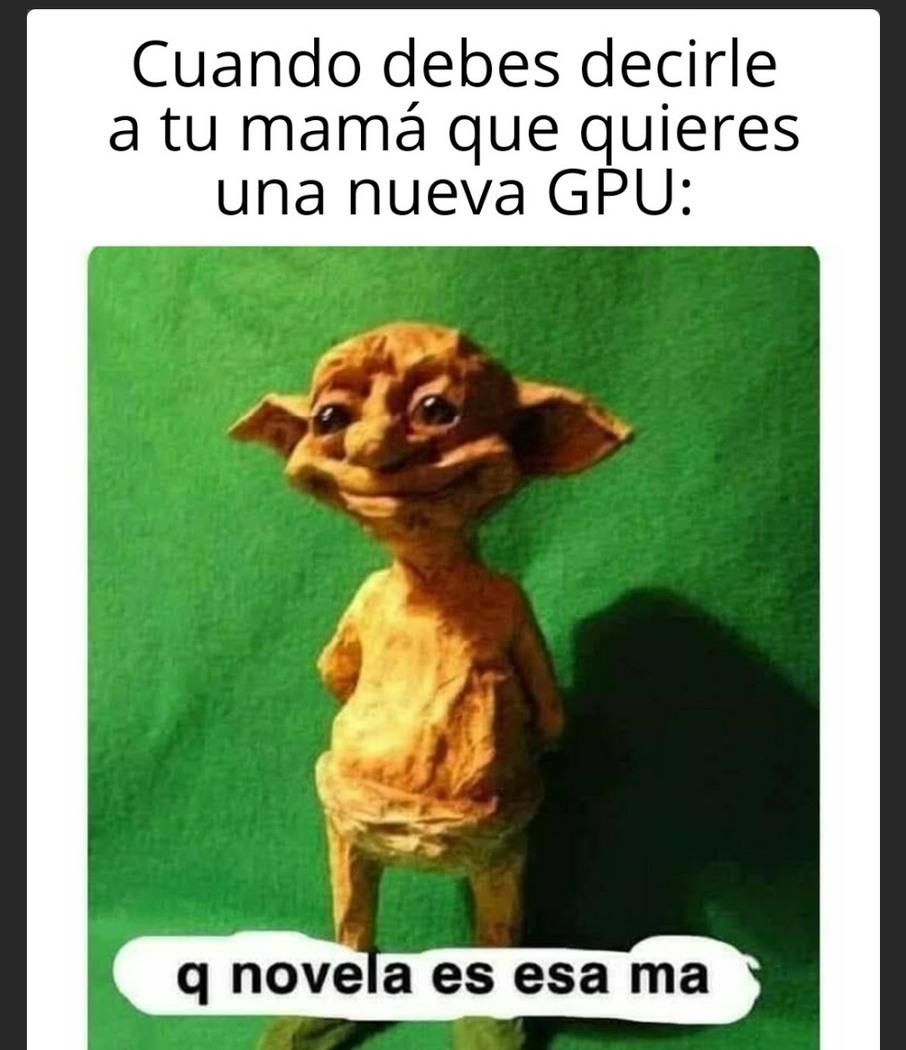 Ama - meme