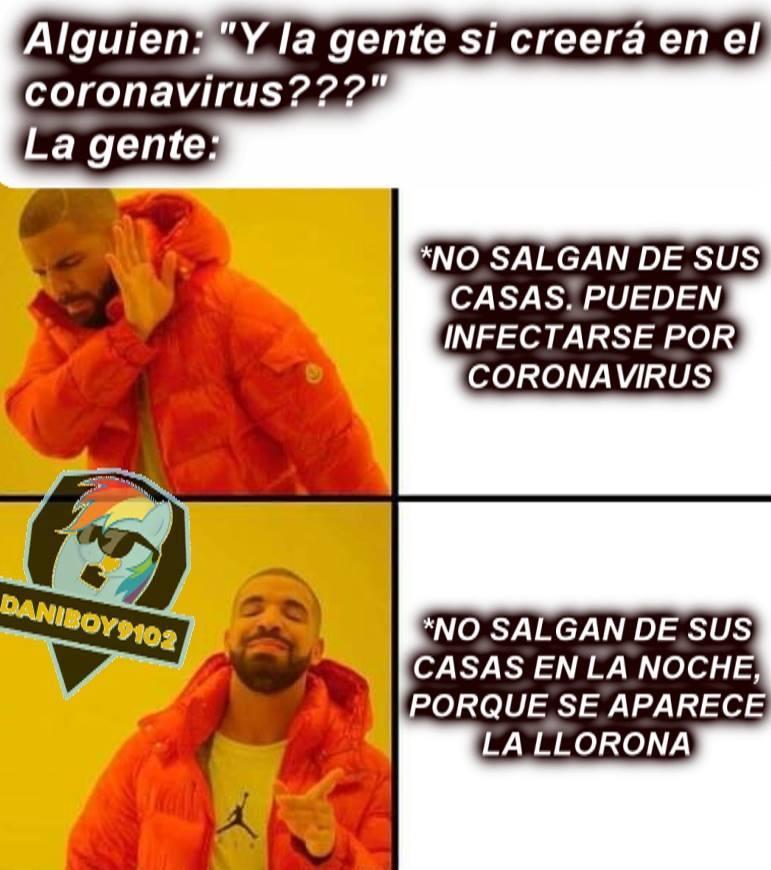 Lógica... - meme