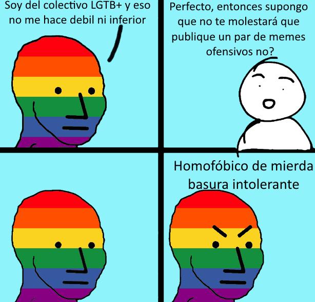 LGarkaBT - meme