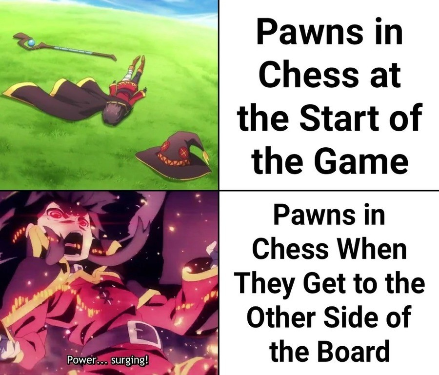 EX-PLOOOOOOOSION - meme