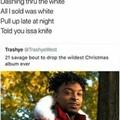 Lil Savage