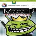 Memedroid creed revelations