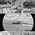 guerra dos consoles pt 8