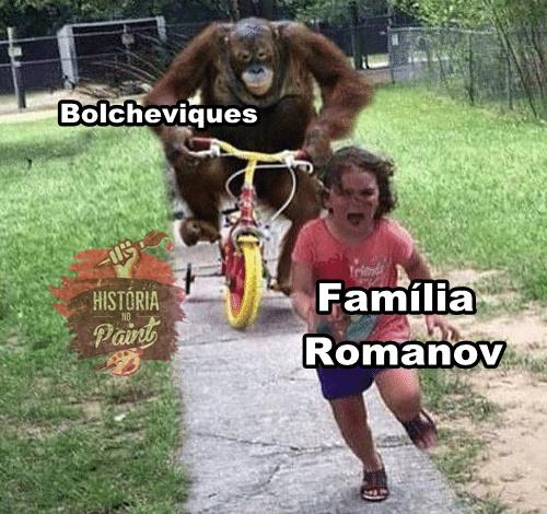 Só li aaaaahhhnnnnn ooooohhhhhnnnnnn - meme