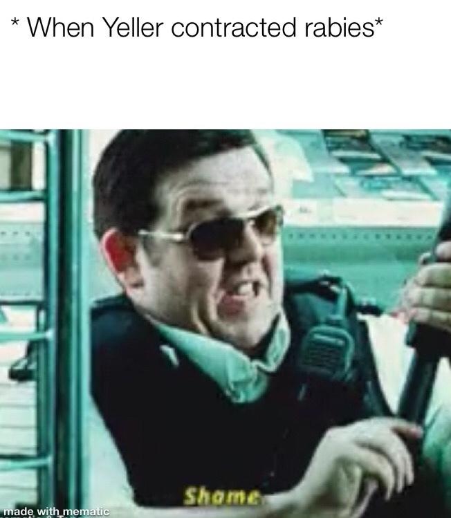 John Stamos - meme