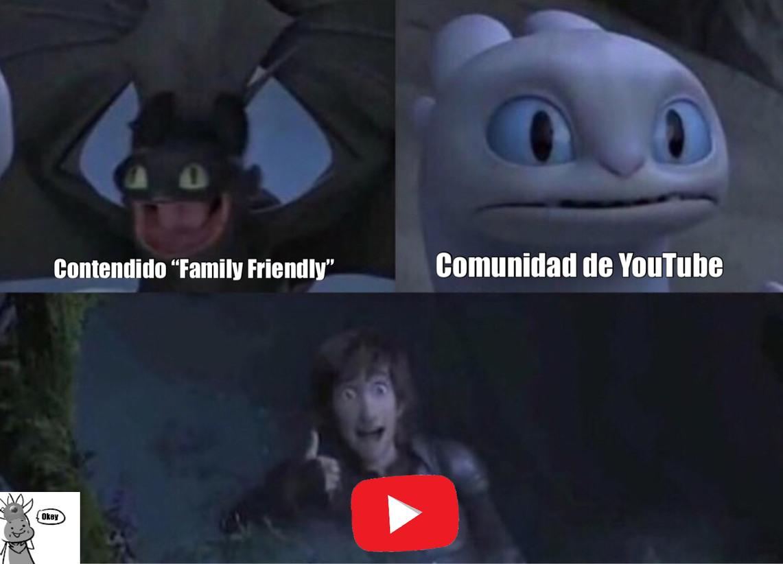 c: - meme