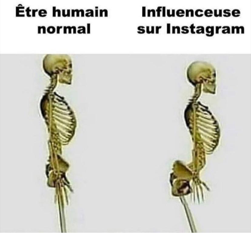 Reddit c'est mieux - meme