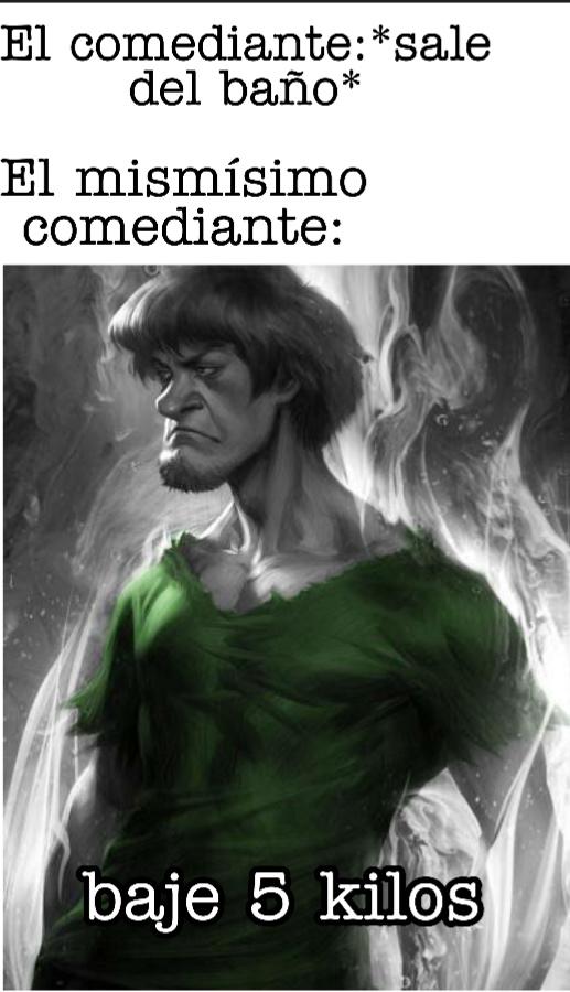 Jkñz - meme
