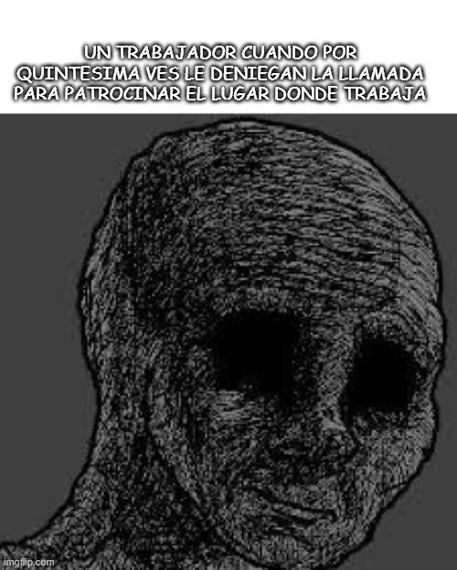 malardo me mato entonces - meme