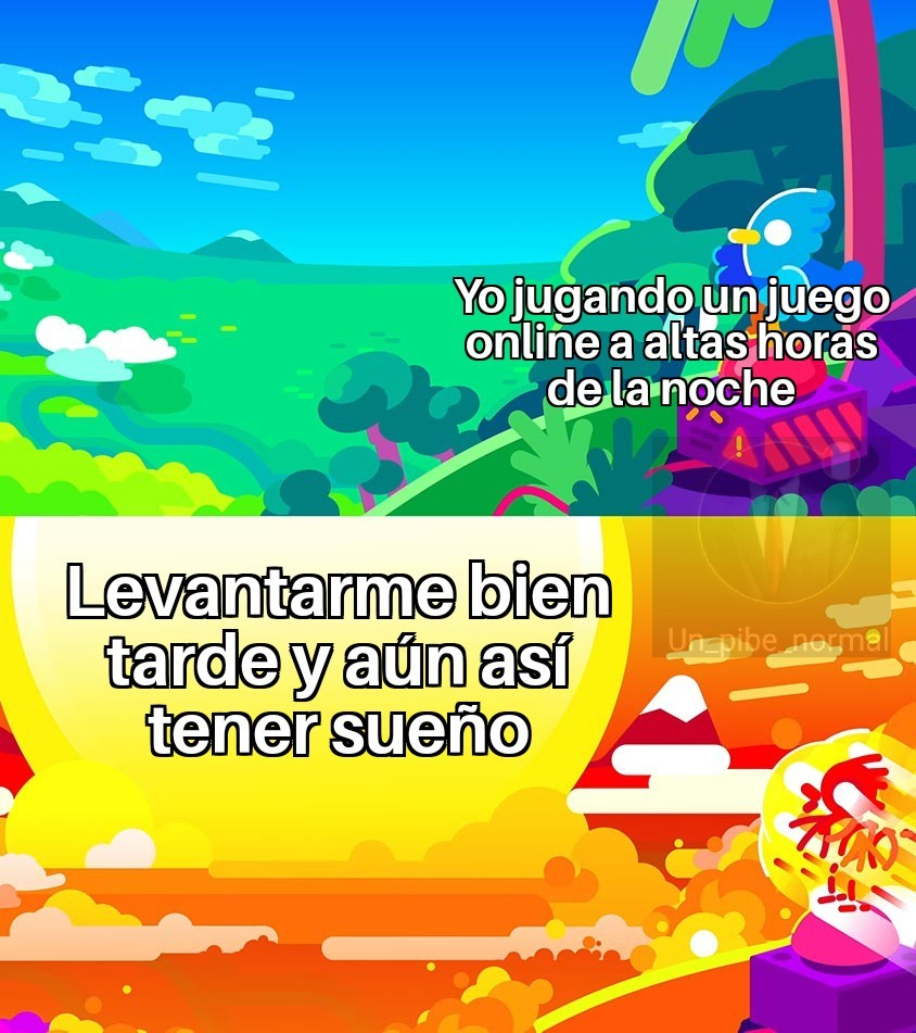 :okay: - meme